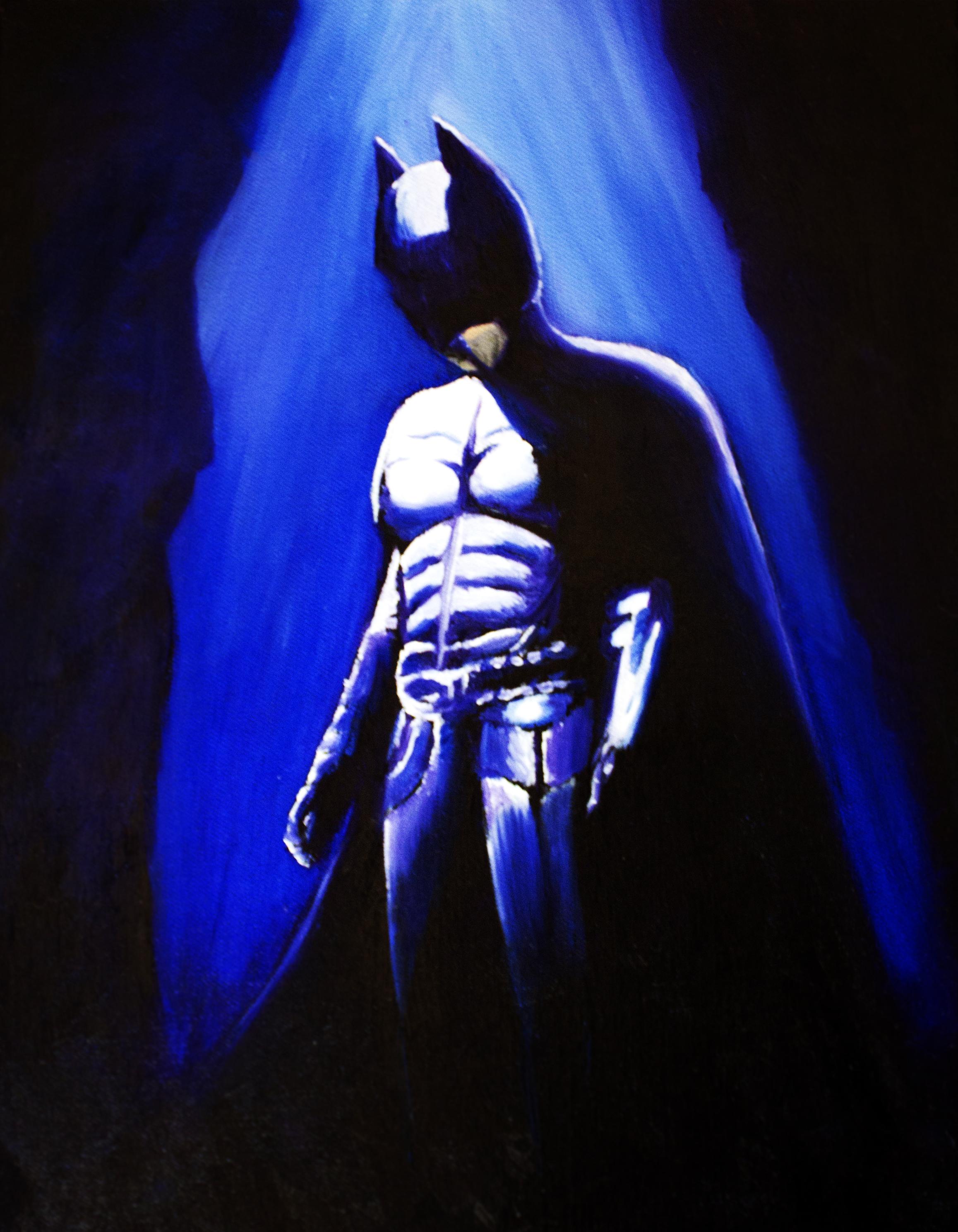 Batmancrop