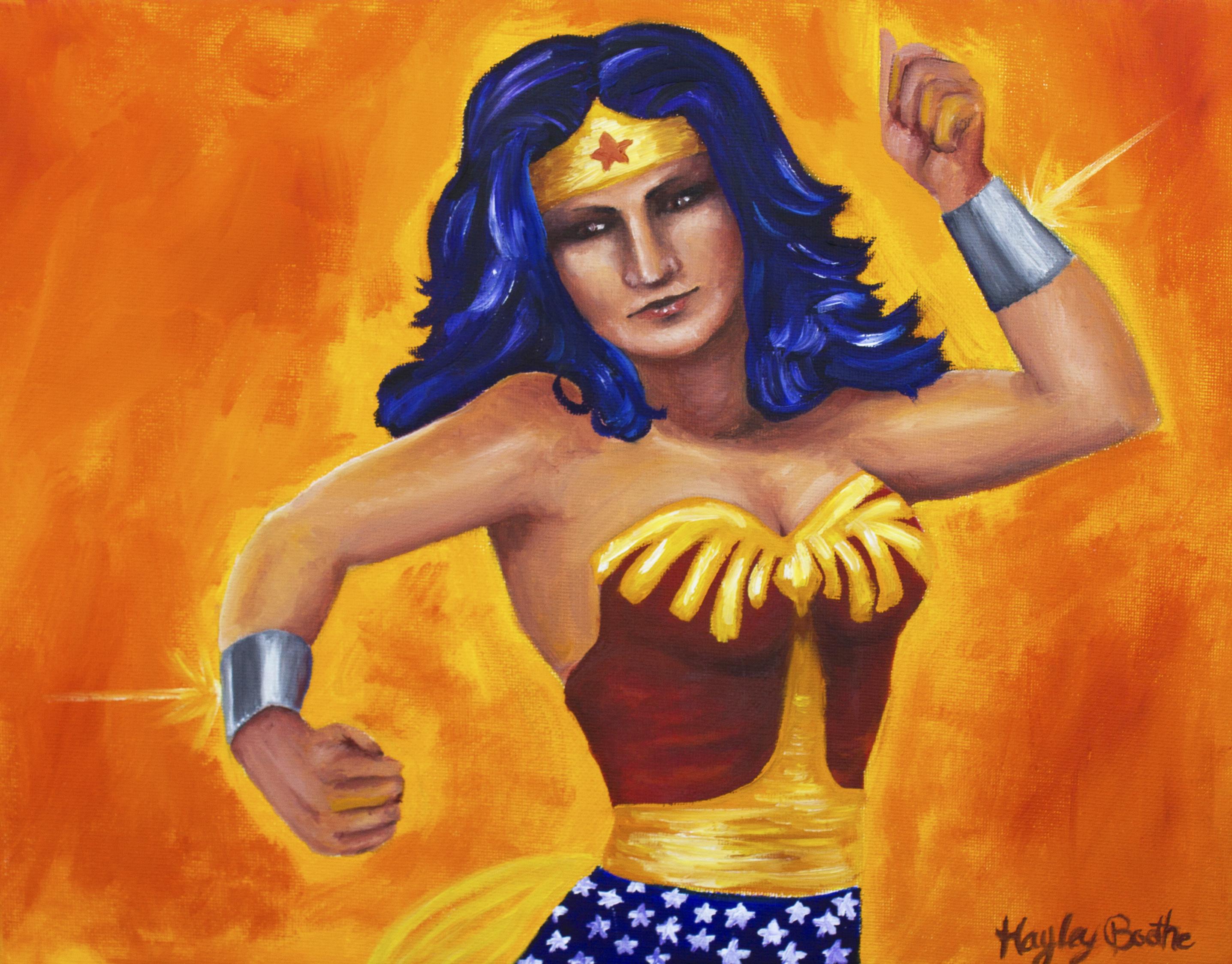 Wonderwoman_crop