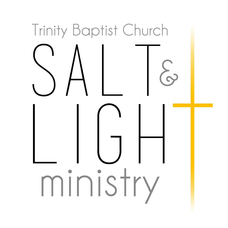 saltandlighttrinity